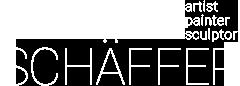 Anette Schäffer Logo